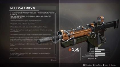 Destiny 2_20180716085732