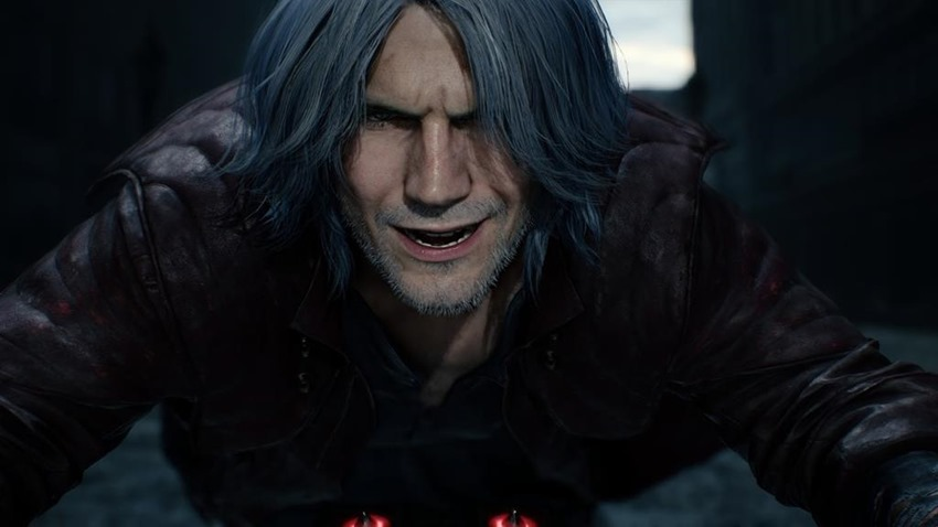 Devil May Cry 5 (2) (2)