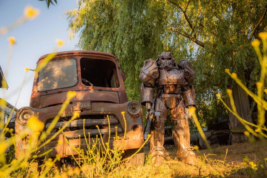 Fallout 4 t-60 (4)