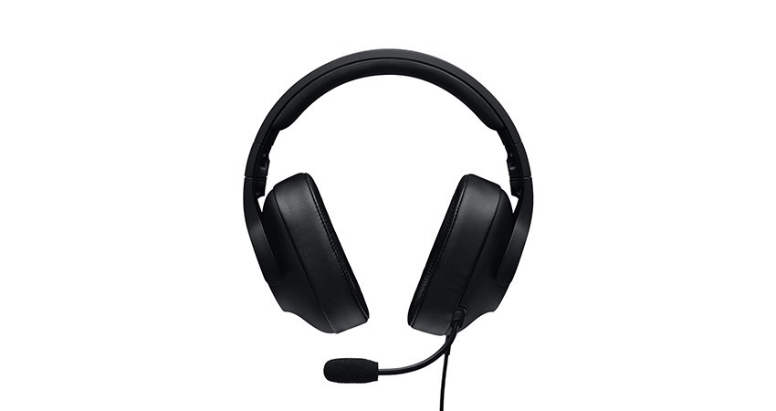 Logitech-G-PRO-Gaming-Headset-4