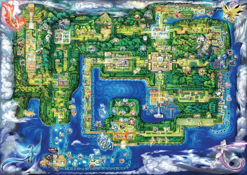 Pokemon Let's Go (5)