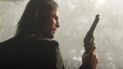 Red-Dead-Redemption-2-13.jpg