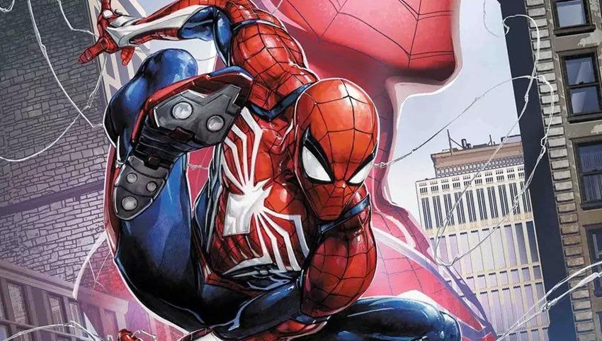 Spider-Geddon (4)