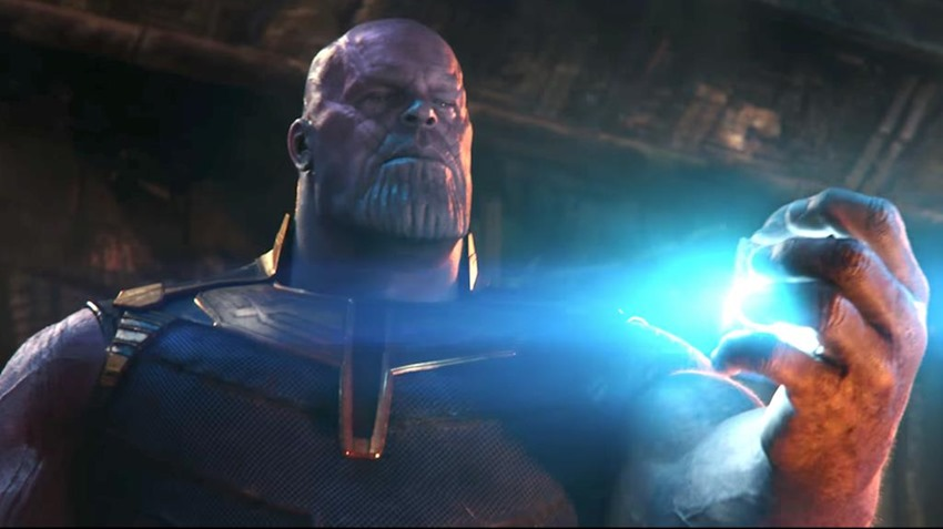 Thanos (2)