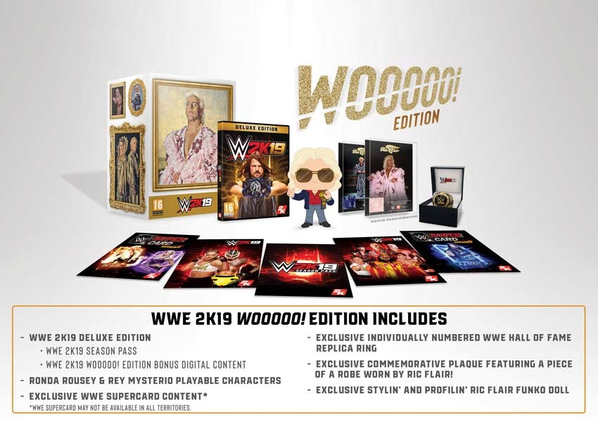 WWE-2K19-Woo-2