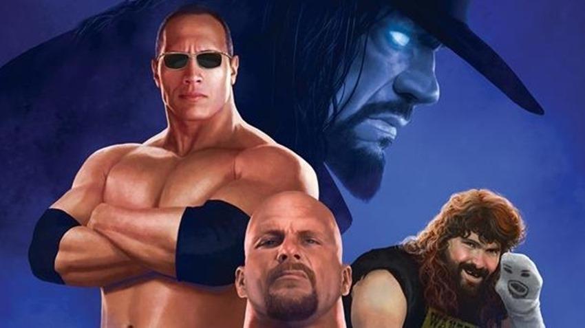 WWE_AttitudeEra_001_Main_PROMO