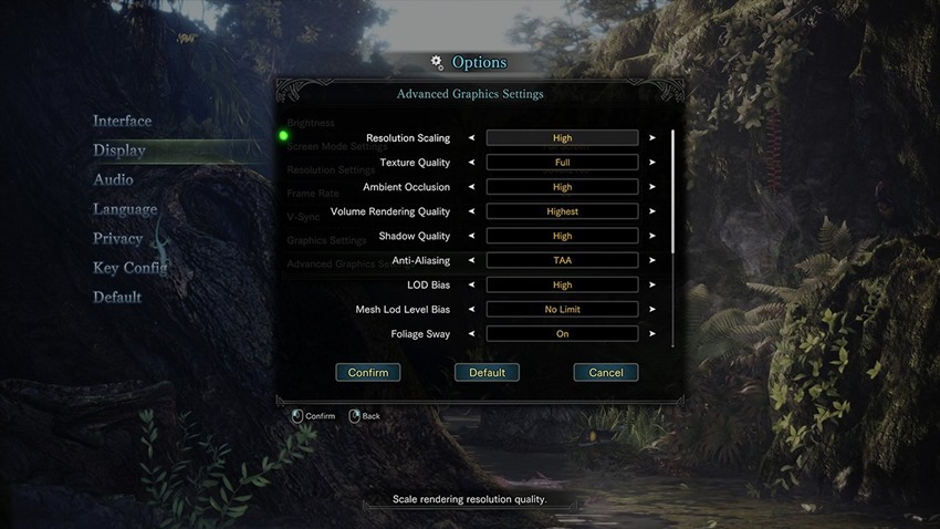 Heres Everything You Need To Know About Monster Hunter World On Pc
