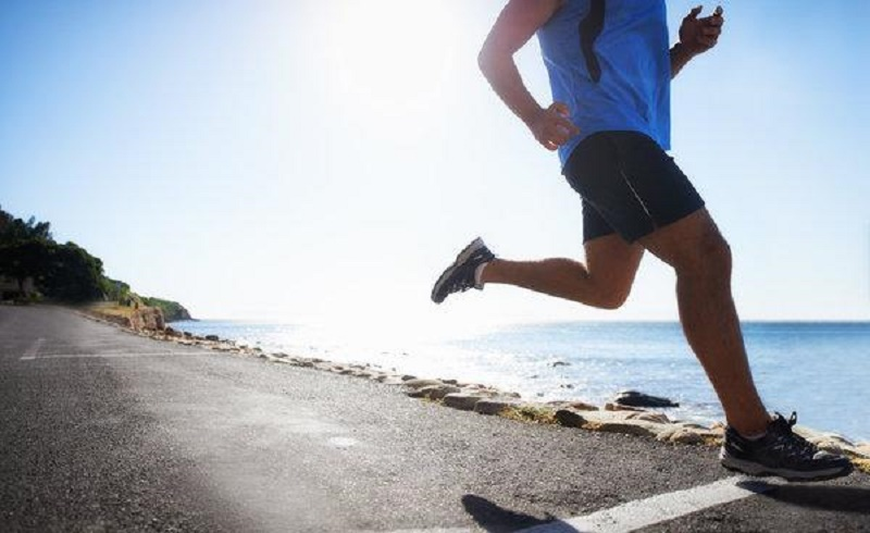 A lazy person's guide to finding the ideal running shoes 6