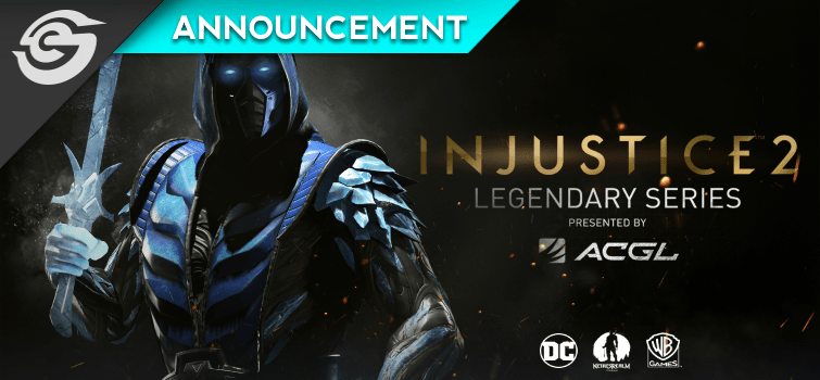 ACGL Injustice 2 Legendary Header v2