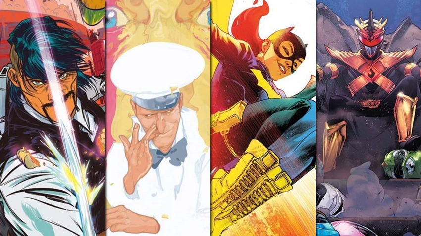Comic-Book-Covers-august-13-2