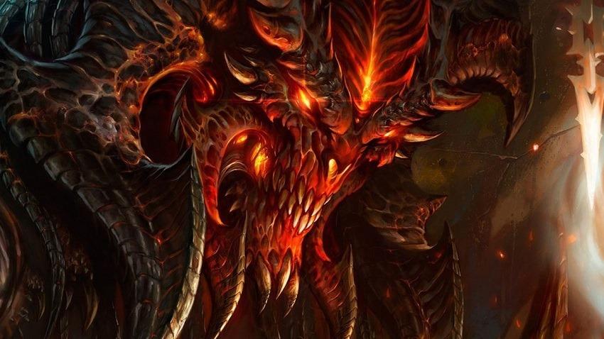 Diablo III confirmed for Nintendo Switch