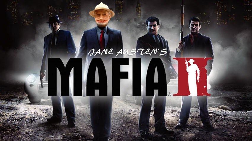 Jane-Austens-Mafia-2