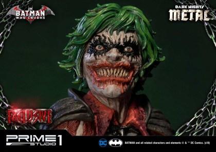 Prime 1 Batman who laughs (36)