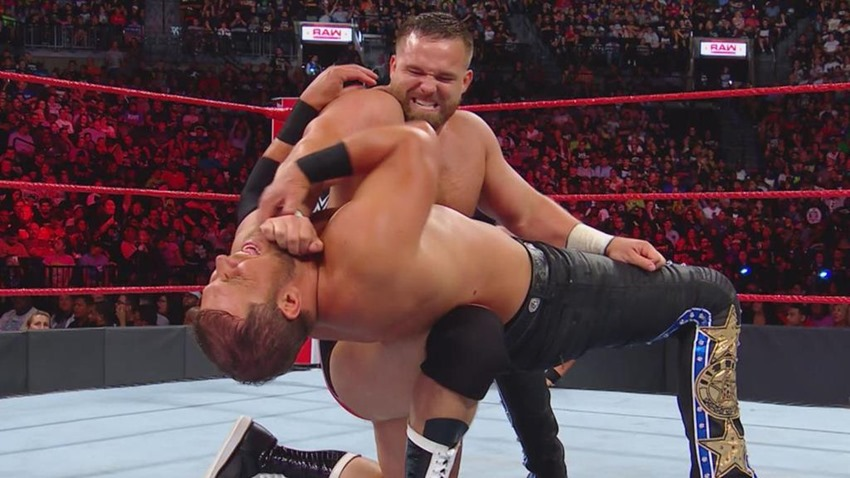 RAW August 20 (12)