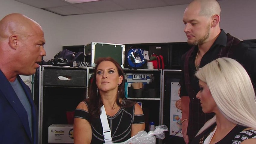 RAW August 20 (13)