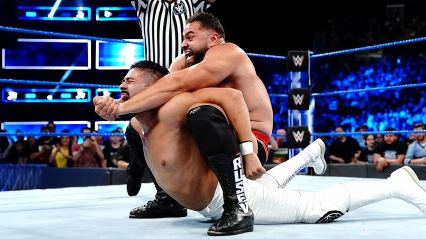 Smackdown LIVE August 21 (5)
