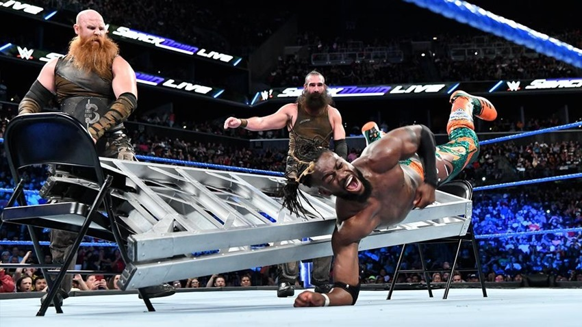 Smackdown LIVE August 21 (7)
