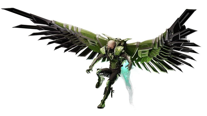 Vulture (12)