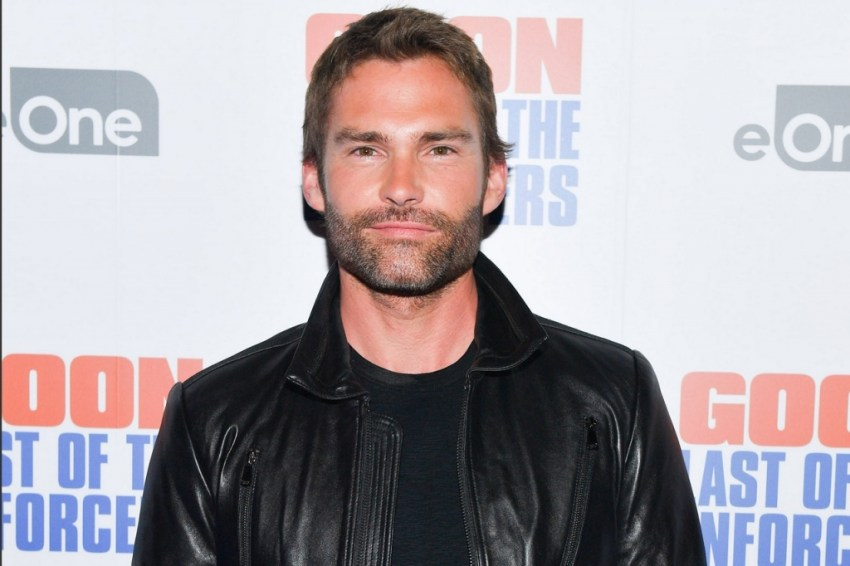 First details for Seann William Scott's Lethal Weapon character revealed 4