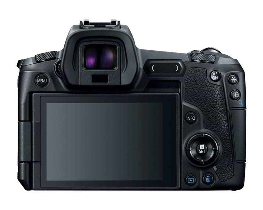 Canon EOS R (2)