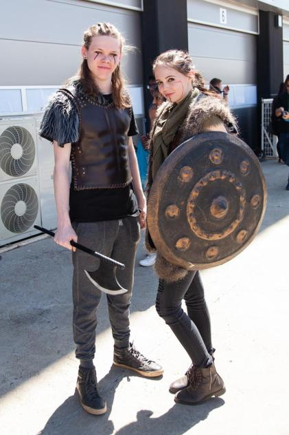 Day-2-Cosplay-General-2249