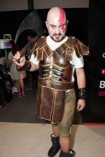 Day-2-Cosplay-General-2289