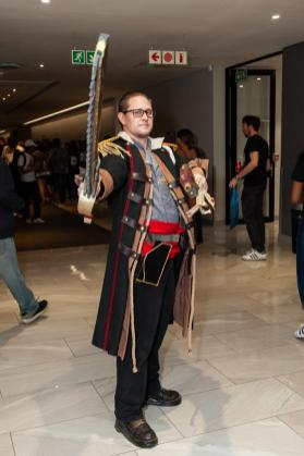 Day-2-Cosplay-General-2297