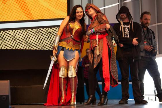 Day-2-Fan-Cosplay-Comp-2547