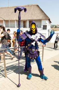 Day-3-Cosplay-General-3146 (Copy)