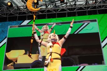 Day-3-Fan-Cosplay-Comp-3556 (Copy)