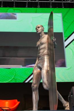 Day-3-Fan-Cosplay-Comp-3592 (Copy)