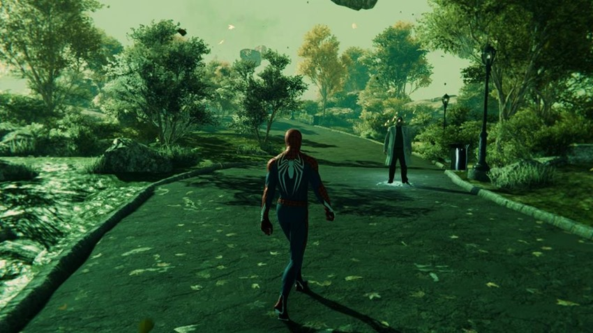 Marvel's Spider-Man (4)