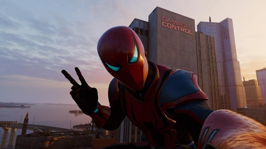 Marvel's Spider-Man_20180907090308