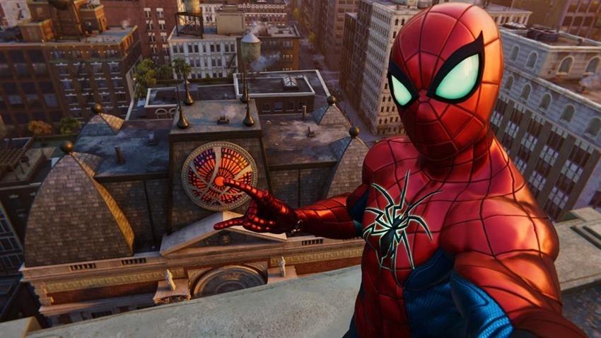 Marvel's Spider-Man_20180907090826