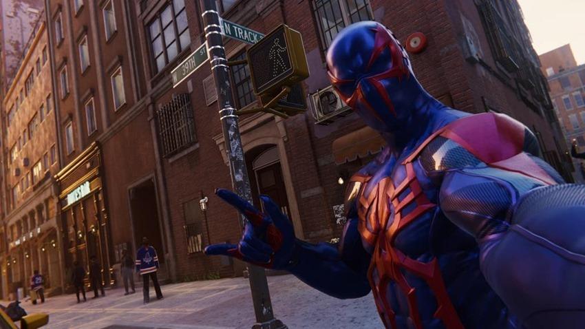Marvel's Spider-Man_20180907091304
