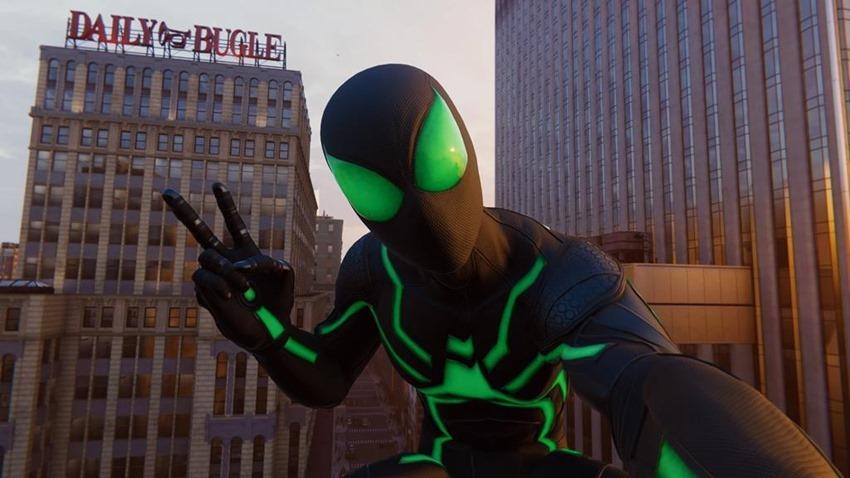 Marvel's Spider-Man_20180907091829
