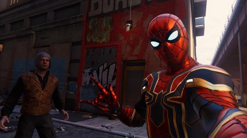Marvel's Spider-Man_20180907092528