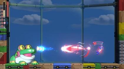 Mega-Man-11-Bounce-Man-4.jpg