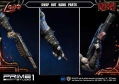 Prime 1 Lobo (10)