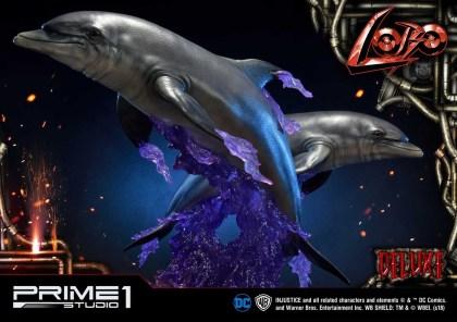 Prime 1 Lobo (14)