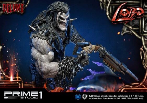 Prime 1 Lobo (18)