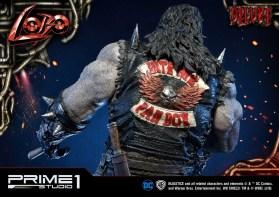 Prime 1 Lobo (22)