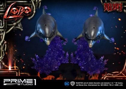Prime 1 Lobo (24)