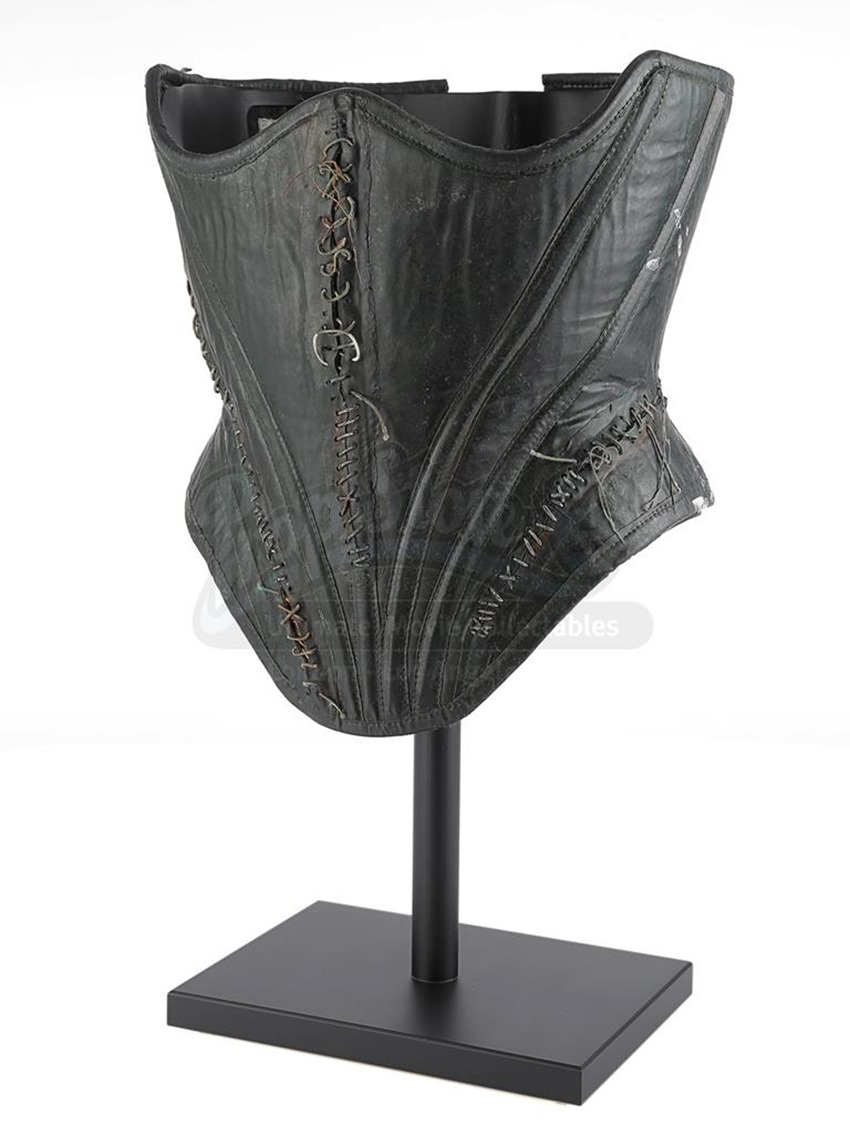 Prop Store Auction (1)