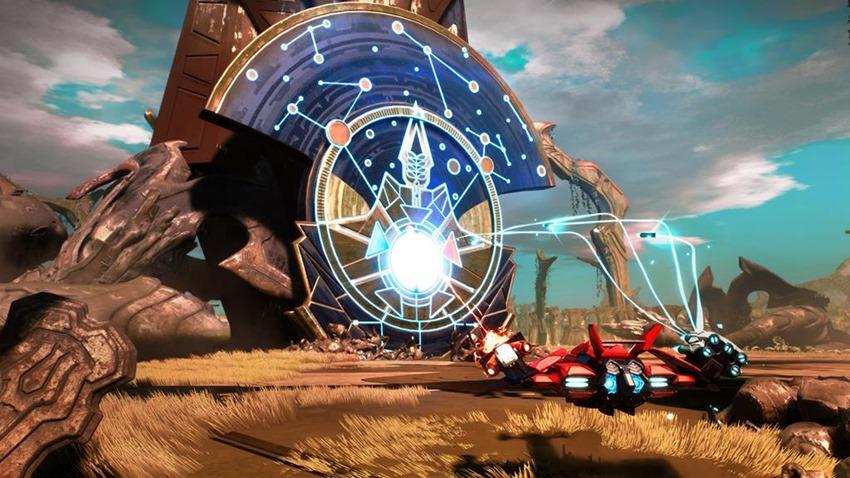 Starlink Battle for Atlas (3)
