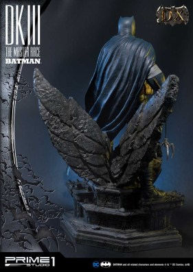 Dark Knight 3 master race (11)