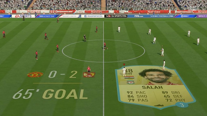 FIFA 19 (7)