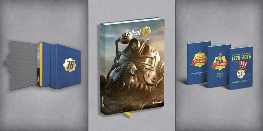 Fallout-76-platinum-edition