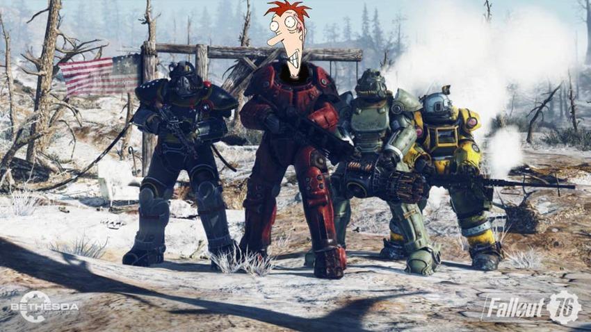 Fallout-76-stress-test