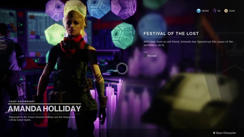 Festival of the lost (13)